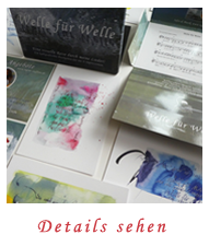 Postkarten-Set