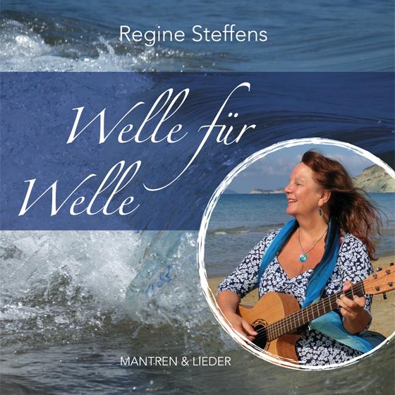 CD Welle für Welle