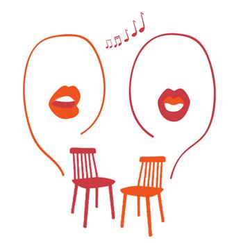 2 Singende