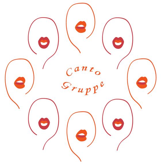 Canto Gruppe