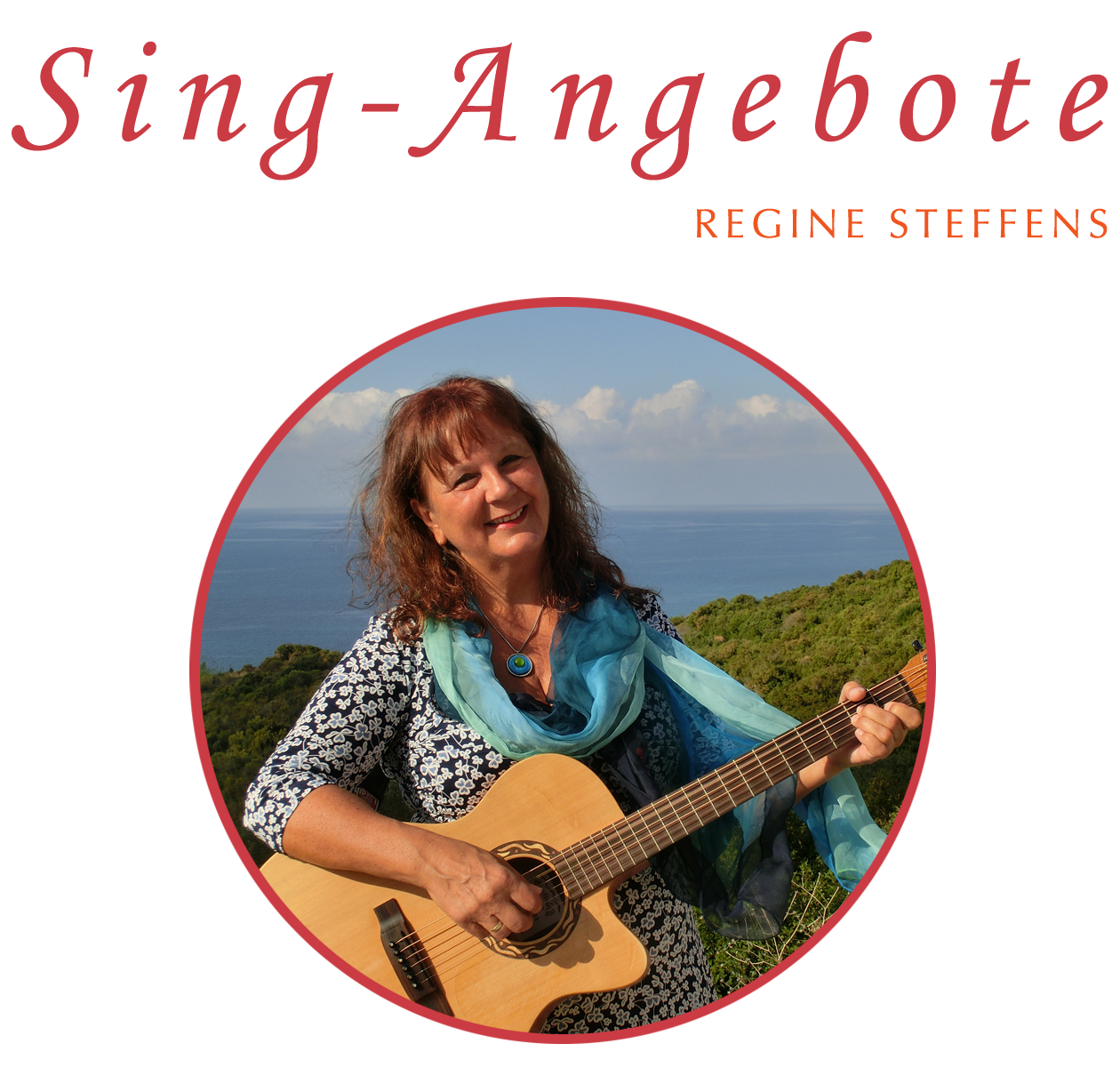 Regine Steffens