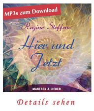 CD - Hier und Jetzt - MP3s zum Download
