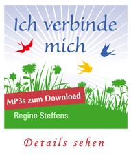 CD - Ich verbinde mich - MP3s zum Download