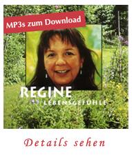 CD - Lebensgefühle - MP3s zum Download