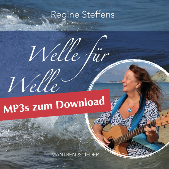 Welle für Welle - MP3s-Downloads