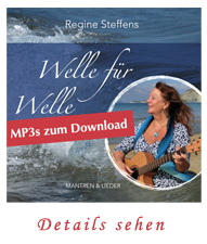CD - Welle für Welle - MP3s zum Download