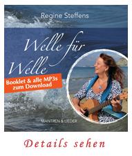 Welle für Welle - Booklet und MP3s zum Download